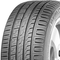 BARUM 195/55 R 15 BRAVURIS 3HM 85V