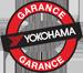 Rozšířená garance