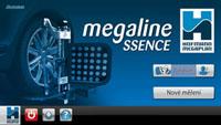 Hofmann Megaline Ssence 600
