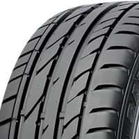 SAILUN 205/55 R 16 ATREZZO ELITE 91W DOT2017