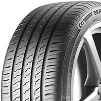 BARUM 205/55 R 16 BRAVURIS 5HM 91V