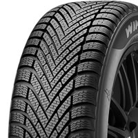 PIRELLI 185/55 R 15 CINTURATO WINTER 82T DOT2016