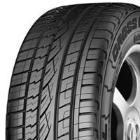 CONTINENTAL 235/45 R 19 CONTICROSSCONTACT UHP 95W