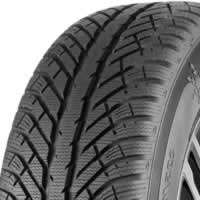COOPER 225/60 R 17 DISCOVERER WINTER 103H XL