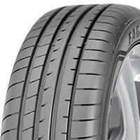 GOODYEAR 235/45 R 18 EAGLE F1 ASYMETRIC 3 98Y XL