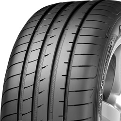 GOODYEAR 225/45 R 17 EAGLE F1 ASYMMETRIC 5 91Y FP
