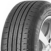 CONTINENTAL 195/65 R 15 CONTIECOCONTACT 5 91H