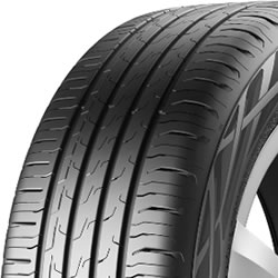 CONTINENTAL 195/45 R 16 ECOCONTACT 6 84H XL