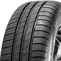 GOODYEAR 195/65 R 15 EFFICIENT GRIP PERFORMANCE 91H