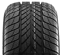 GISLAVED 175/65 R 14 EURO FROST 5 82T