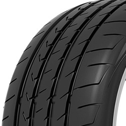 FEDERAL 225/40 R 18 EVOLUZION ST-1 92Y XL