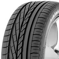 GOODYEAR 195/55 R 16 EXCELLENCE 87V ROF *