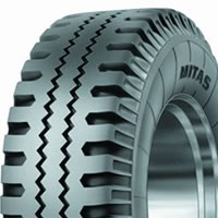MITAS 8,25 - 15 FL-06 TT 14PR