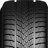 MINERVA 215/55 R 16 FROSTRACK UHP 97H XL