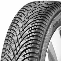 BFGOODRICH 195/45 R 16 G-FORCE WINTER2 84H XL