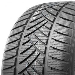 LINGLONG 165/70 R 14 GREEN-MAX WINTER HP 81T