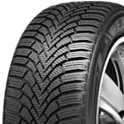 SAILUN 195/65 R 15 ICE BLAZER ALPINE+ 91T