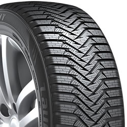 LAUFENN 245/40 R 18 I-FIT LW-31 97V XL