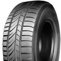INFINITY 195/65 R 15 INF-049 91T