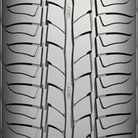 SAVA 195/65 R 15 INTENSA HP 91H