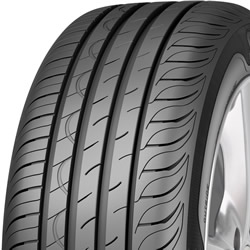 SAVA 205/55 R 16 INTENSA HP2 91H