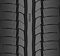SAVA 205/55 R 16 INTENSA HP 91V