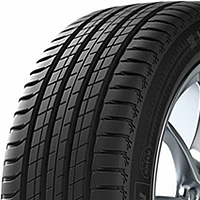 MICHELIN 235/65 R 17 LATITUDE SPORT 3 108V XL VOL