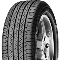 MICHELIN 215/65 R 16 LATITUDE TOUR HP 98H