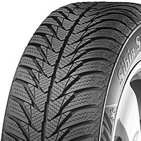 MATADOR 165/70 R 14 MP54 SIBIR SNOW 81T
