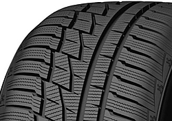 MATADOR 195/65 R 15 MP92 SIBIR SNOW 91T