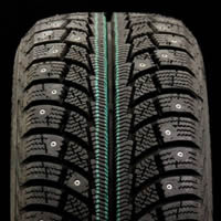 GISLAVED 225/60 R 16 NORD FROST 5 102T XL DOT2011