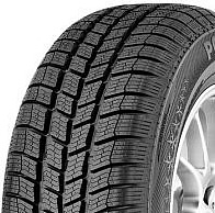 BARUM 195/65 R 15 POLARIS 3 91T