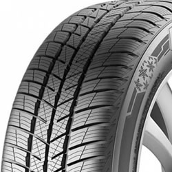 BARUM 195/65 R 15 POLARIS 5 91T