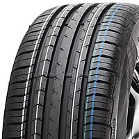 CONTINENTAL 165/70 R 14 CONTIPREMIUMCONTACT 5 81T