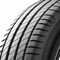 MICHELIN 205/55 R 16 PRIMACY 4 91V FR