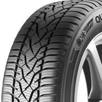 BARUM 175/65 R 14 QUARTARIS 5 82T