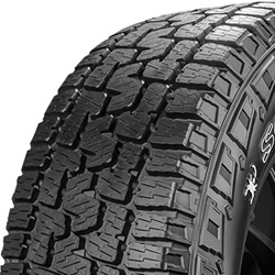 PIRELLI 255/70 R 16 SCORPION ALL TERRAIN PLUS 111T M+S 3PMSF RB