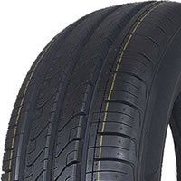 WANLI 165/70 R 13 SP118 83T XL
