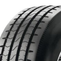 DUNLOP 425/55 R 19,5 SP241 EC 160J TL M+S
