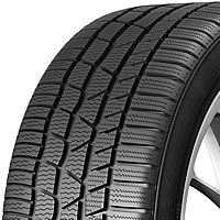 CONTINENTAL 205/55 R 18 CONTIWINTERCONTACT TS 830 P 96H XL *