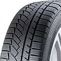 CONTINENTAL 235/55 R 18 WINTERCONTACT TS 850 P 100H FR