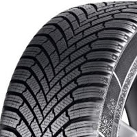 CONTINENTAL 205/55 R 16 CONTIWINTERCONTACT TS 860 91H