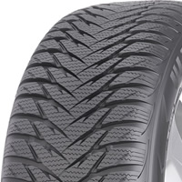 GOODYEAR 175/65 R 14 ULTRAGRIP 8 82T