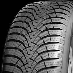 GOODYEAR 195/65 R 15 ULTRAGRIP 9 91T