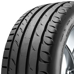KORMORAN 215/40 R 17 ULTRA HIGH PERFORMANCE 87W XL