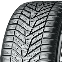YOKOHAMA 215/60 R 16 BLUEARTH-WINTER V905 99H XL