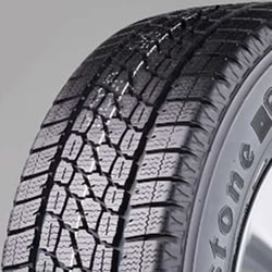 FIRESTONE 175/65 R 14 C VANHAWK 2 WINTER 90T