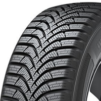 HANKOOK 185/65 R 14 W452 WINTER I*CEPT RS 2 86T