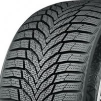 NEXEN 225/50 R 17 WINGUARD SPORT 2 98V XL