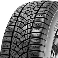 FIRESTONE 195/65 R 15 WINTERHAWK 3 91T DOT3514
